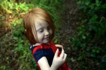 Jean Cullen Photography